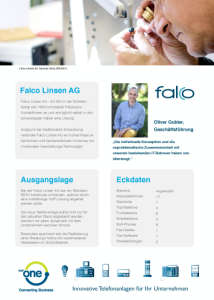 VoIP-One-Referenz-Falco-Linsen-AG-Preview