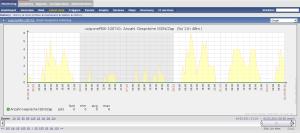 allgemeines-03-monitoring
