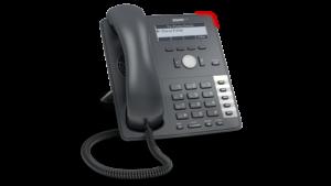 VoIP-Telefon Snom 710