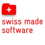 swiss-made-software