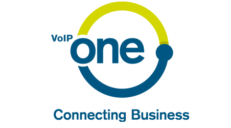 VoIP-One-Logo