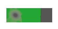 stadt-wil-logo