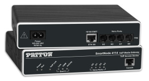 voip-adapter-patton-smartnode-SN4110