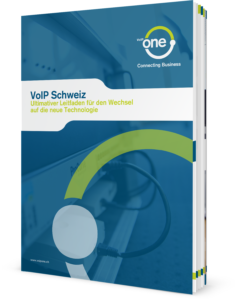 voip-schweiz-guide-preview