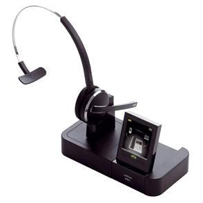 Headset Jabra Pro 9470