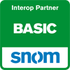snom-basic-partner