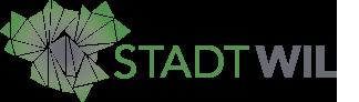 logo_site_1370269066