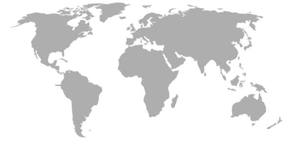 voip-world