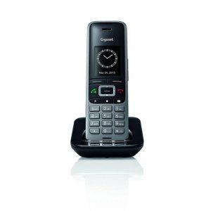 S560H-Pro