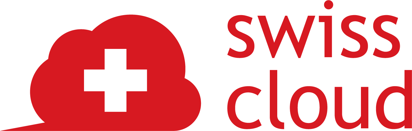 Swiss Cloud