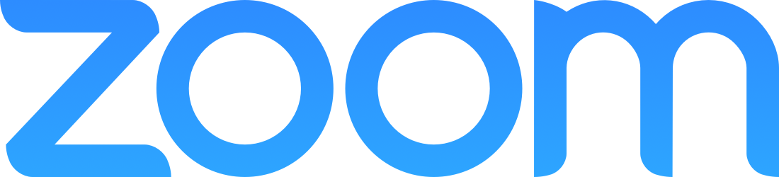 zoom.us-logo