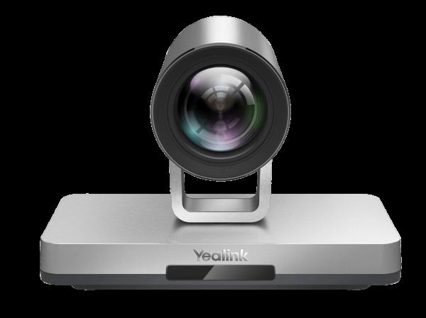 vc800 camera