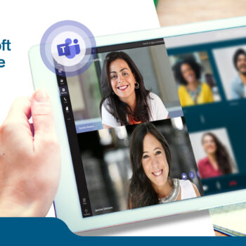 Wird Microsoft Teams Skype for Business ersetzen?