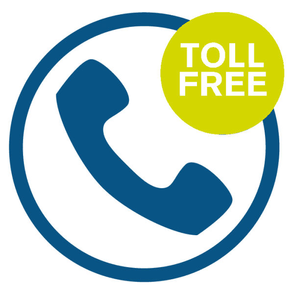 toll-free-voipone